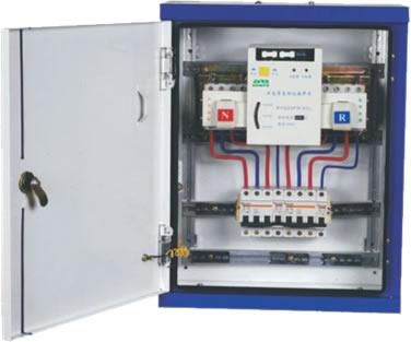 双电源自动切换装置-阳泉ups专卖